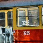 """Платный выезд в центр и """"выделенки"""" могут ввести в Барнауле ради развития транспорта"""