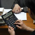 В новосибирской налоговой сообщили о сокращении числа проверок бизнеса