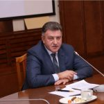 Депутаты Законодательного Собрания Новосибирской области помогут местным аграриям с субсидиями