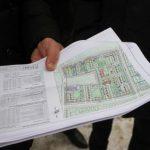 В мэрии Барнаула рассказали, где построят новые ФОКи