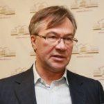 Депутат Александр Терентьев попросил Томенко помочь «детям войны»