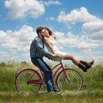 Гороскоп на 9 февраля: новые ощущения в любви