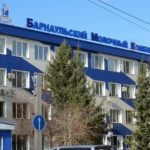 Алтайский край расстался с заводом «Модест» за 64 млн рублей