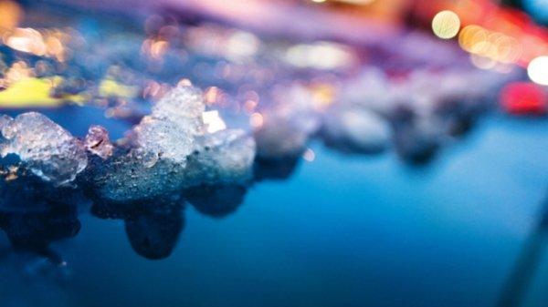 Плюсовую температуру обещают жителям Алтайского края в предстоящие выходные