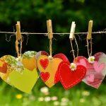 Гороскоп на 8 февраля: хороший день для рабочих и любовных дел