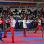 Пусть победит сильнейший: Барнаул открывает двери для чемпионов Сибири