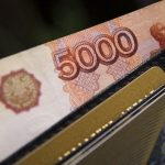 Мошенники выманили у жительницы Барнаула почти 750 тыс рублей