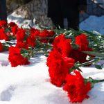 Барнаульцы почтят память россиян, исполнявших служебный долг за пределами Отечества