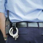 Следователи задержали барнаульца-эксгибициониста, напугавшего детей