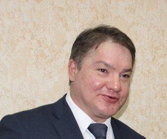 Директора новосибирского НИИ электронных приборов отпустили под домашний арест