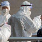 В ВОЗ допустили вероятность заражения коронавирусом двух третей населения планеты