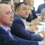 Новосибирск занял шестое место в России по качеству строящегося жилья
