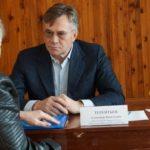 Александр Терентьев бьется за права «детей войны»
