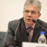 Глава РАН выразил опасения в возможном срыве сроков строительства СКИФа в Новосибирске