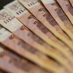 По итогам 2019 года Россельхозбанк по РСБУ получил 4,3 млрд рублей прибыли