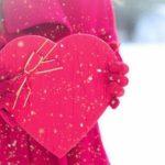 День святого Валентина: откуда взялся праздник и при чем тут вообще любовь