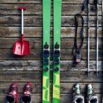 Без галстуков: бизнесмены посоревнуются в зимних видах спорта