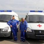 Обиду жителя Новоалтайска на медиков за смерть жены проверят следователи