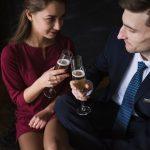Гороскоп на 2 февраля: соглашайтесь на свидание