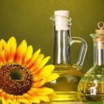 Золото для иммунитета: на Алтае производят масло для укрепления здоровья