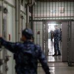 В Рубцовской колонии добавят срок за пререкание с «начальником» одному из блатных