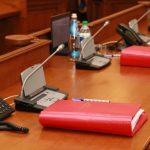 Алтайские строители намерены стать депутатами