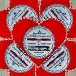 Барнаульцы смогут признаться в любви электротранспорту