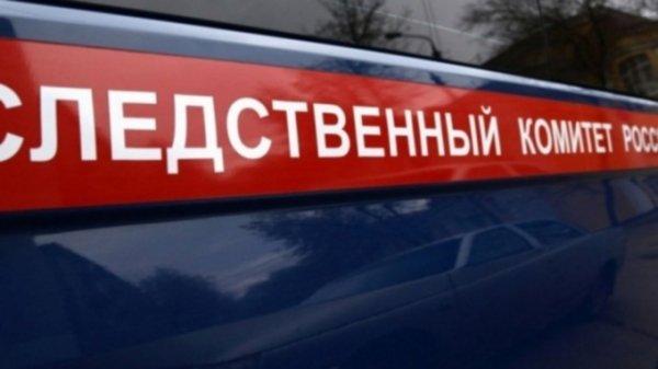 Машинист поезда умер по неизвестной причине во Владимире