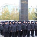 Полиция Алтайского края пролила свет на динамику преступности в регионе