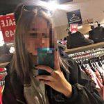 В Новоалтайске старшеклассница погибла от вдыхания газа