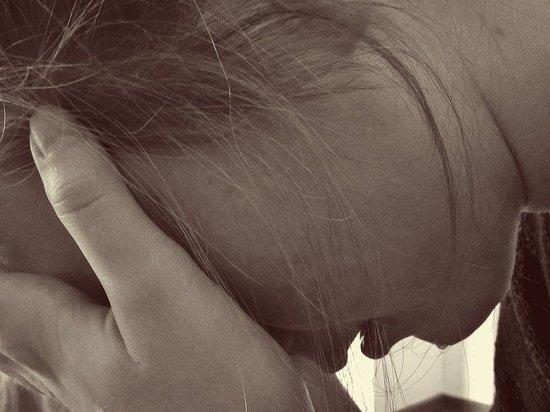 В Барнауле задержали подозреваемого в изнасиловании женщины