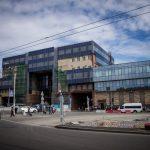 Обозначены сроки поиска мест для выноса автовокзала с Красного проспекта