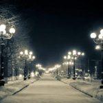 В центре Барнаула мужчина приставал к прохожим, а потом изнасиловал девушку