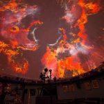 Барнаульский планетарий приглашает влюбленных