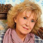 Регина Дубовицкая посоветовала россиянам не доживать до старости