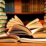 Сбербанк выяснил, что и сколько читают россияне