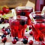 Делиться лучшим: разработанные учеными АлтГТУ напитки отправятся в Азию