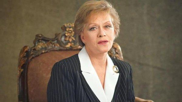Алиса Фрейндлих рассказала, на что хватает ее пенсии