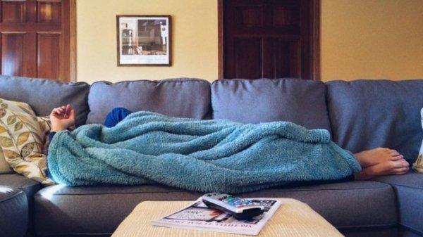 Длинные выходные из-за коронавируса: когда начнутся и кого не коснутся