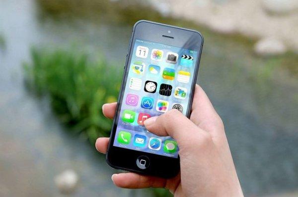 Спецы Российской системы качества назвали наилучшие телефоны для  учащихся школ