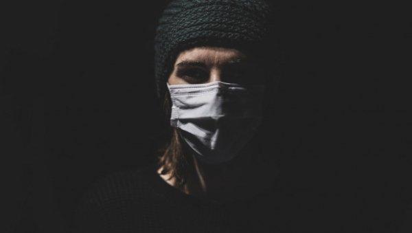 Больше 250 новых ковидных заболевших обнаружили задень вАлтайском крае
