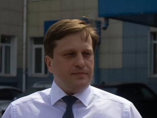 Дмитрий Попов сообщил, для чего поставил вакцину от Covid-19