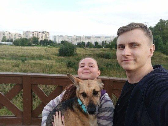 Как переехать в иной город с собакой и котом: опыт барнаульской пары