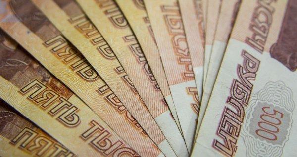 «Никогда чужого не брала»: жительница Барнаула вернёт средства, которые по ошибке ей перечислила блогер