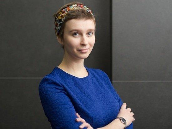 Умерла алтайская корреспондентка Олеся Пастухова
