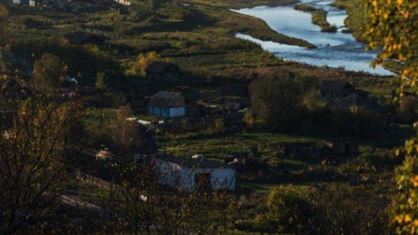 В Алтайском крае выбран глава Солонешенского района