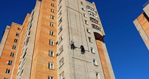 В Российской Федерации воспретили звуковую рекламу на зданиях и столбах
