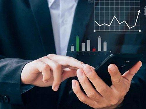 ВТБ Капитал Вложения убыстрил для клиентов вывод денег с брокерских счетов