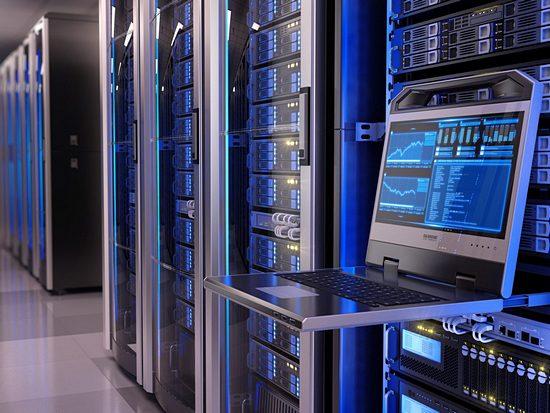 ВТБ ввел неповторимую разработку – новое единое оперативное хранилище данных