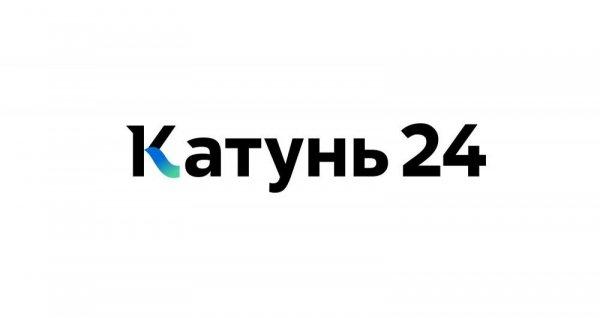 Жители Алтайского края дополнили своими предложениями программку ЕР